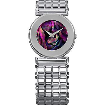 Jowissa Clock Woman Ref. J3.003.M