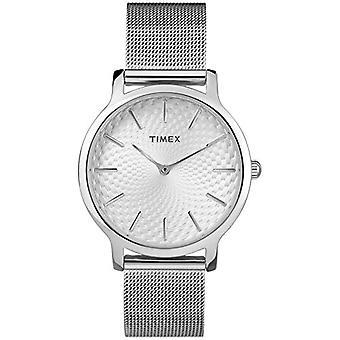 Timex Clock Woman Ref. TW2R36200(1)