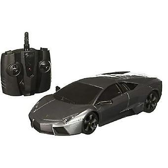 XQ RC 1:18 Lamborghini Reventon Remote Control Car