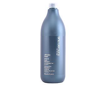 Shu Uemura Ultimate Reset szampon 980 Ml Unisex