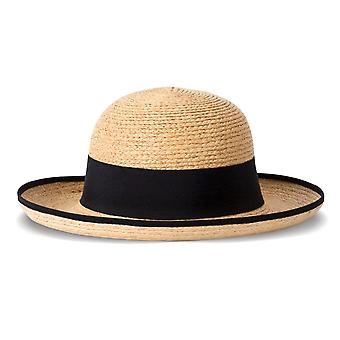 Tilley R2 Rebecca Ladies Raffia Hat