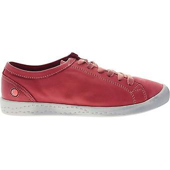 Softinos Isla P900154554 universal all year women shoes