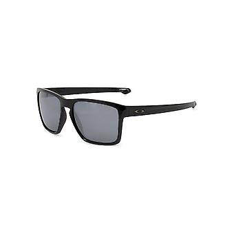 Oakley - Accessories - Sunglasses - 0OO9341_05 - Men - black,dimgray