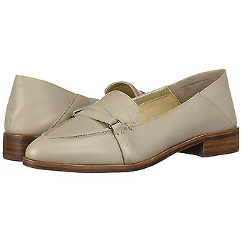 Aerosolas mulheres ' s South East loafer Flat