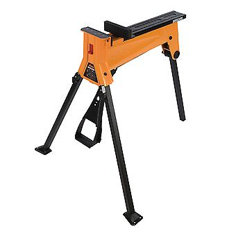 SuperJaws Portable Clamping System - SJA100E