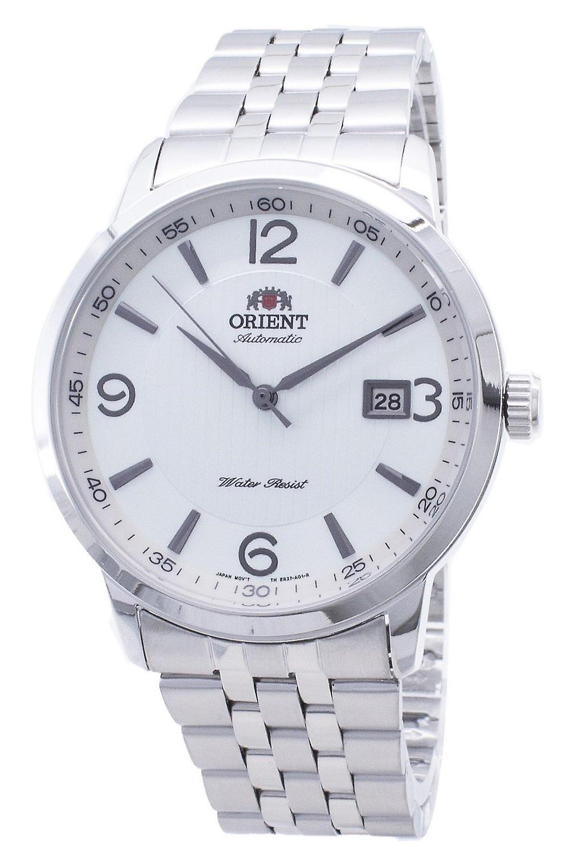 Orient Symphony Automatic ER2700CW
