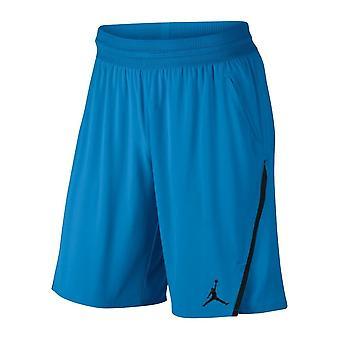 Nike Air Jordan Ultimate Flight 861498481 basketball all year women trousers