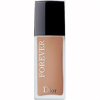 Christian Dior Forever 24H Wear High Perfection Skin-Caring Foundation SPF 35 4C Cool 1oz / 30ml