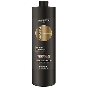 Keratine Hair Shampoo - Essential