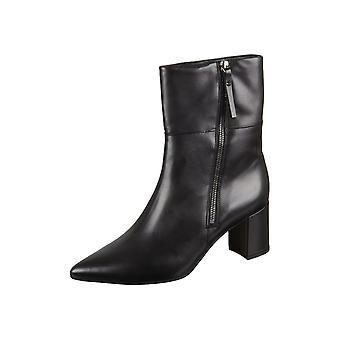 Peter Kaiser Betsy 87453752 universal Winter Damen Schuhe