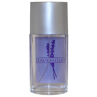 Mayfair Lavender Eau de Cologne Spray 100ml