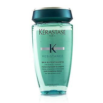 Kerastase Resistance Bain Extentioniste Länge Stärkung Shampoo - 250ml/8.5oz