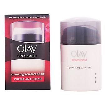 Anti-Ageing Cream Regenerist Olay