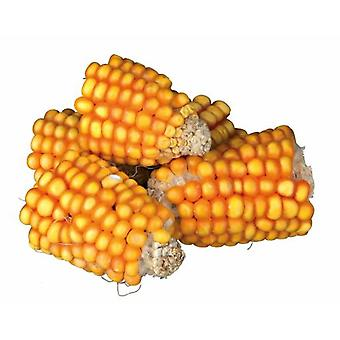 Trixie Pieces of Maize Cobs (Small pets , Treats)