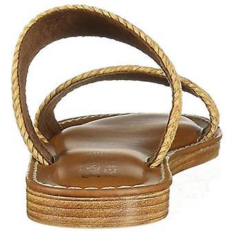 Bella Vita Femei&s OMI-Italia Slide Sandal Pantofi, țesute naturale, 11 M SUA