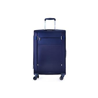 Samsonite 004 citybeat spinner 6624 navy bags