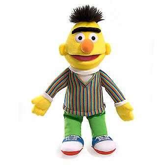 Sesame Street Small Soft Toy