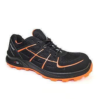 Grisport Boron Safety Shoe