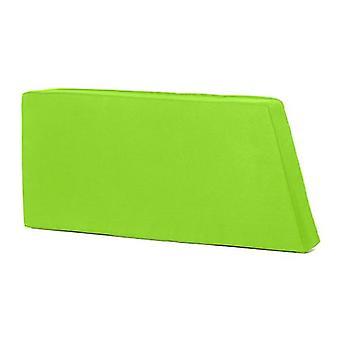 Gardenista® Lime vedenkestävä pieni kulma pad lava huone kalut