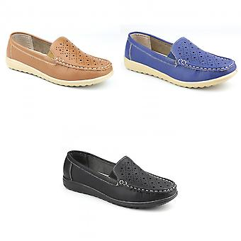 Amblers Cherwell Ladies Shoe / Womens Shoes