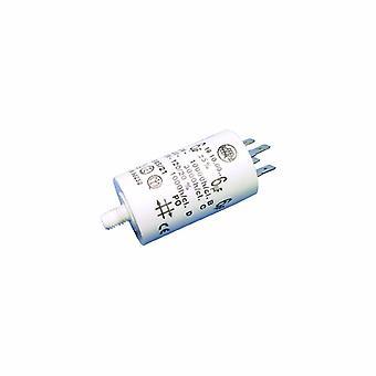 Zmywarka Hotpoint kondensator