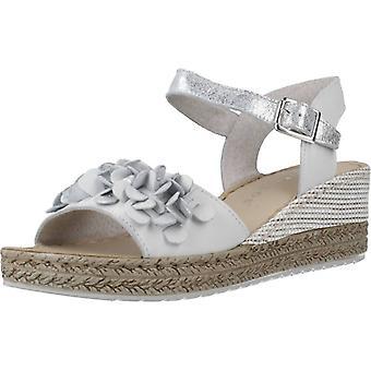 Pitillos Sandals 6232 V20 White