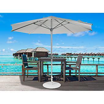 Sonnenschirm, Apple rund, Ø3m, Sand