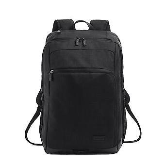 "Crumpler BackLoad 17 "" Laptop Reppu musta 25 L"