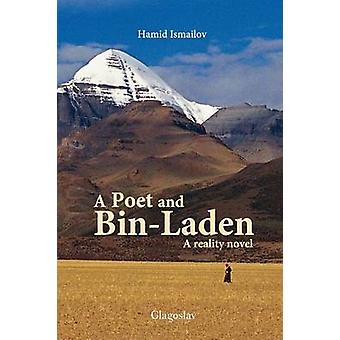 A Poet and BinLaden by Ismailov & Hamid