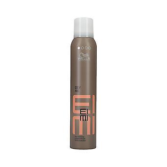 Wella EIMI Dry Me Dry Shampooing 180ml