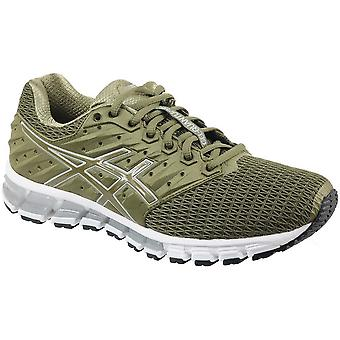 Asics Gelquantum 180 2 T72TQ8686 runing all year men shoes