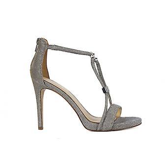 CafeNoir Sandalo T Tacco 105 NB994204 ellegant summer women shoes