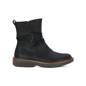 El Naturalista Volcano N5571 universal all year women shoes