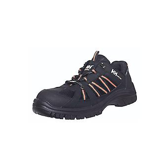 Helly hansen kollen lightweight safety shoe 78201