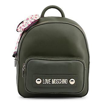 Női bőr hátizsák hátizsák lm57911