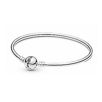 Pandora 598084-17 Bracelets Female Jewelry