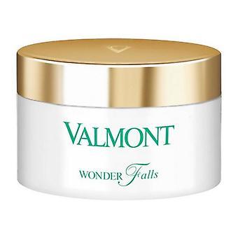 Rengöringskräm Purify Valmont (200 ml)