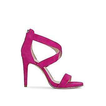 Kenneth Cole New York Women-apos;s Heeled Sandal