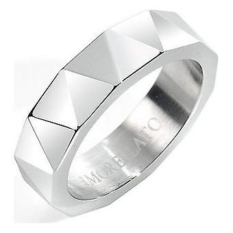 Ladies' Ring Morellato SSI0201