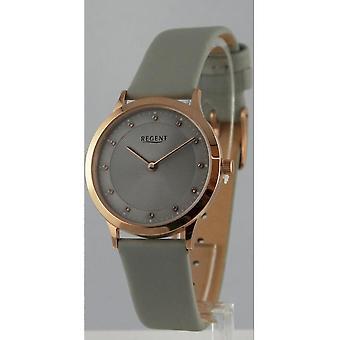 Ladies Watch Regent - 2103168
