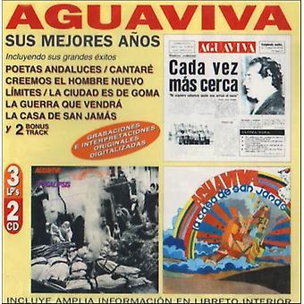 Desmadre 75 - Todas Sus Grabaciones 1975-1977 [CD] USA import