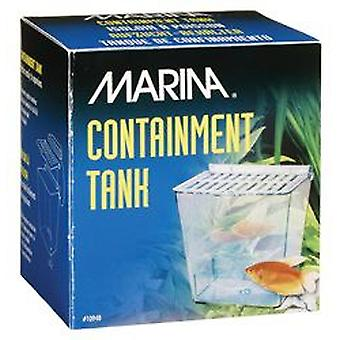 Marina MARINA CONTAINMENT TANK (Fish , Aquarium Accessories , Breeding Crates)