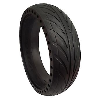 Ninebot by Segway Part - Replacement Rubber Tyre - SINGLE