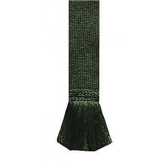 House of Cheviot Garter Ties Garter Ties ~ Spruce