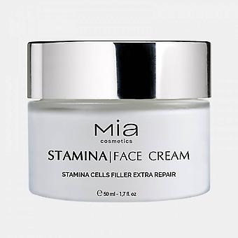 Stem Antiruge Face Cream