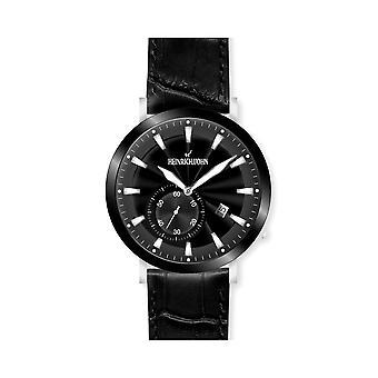 HEINRICHSSOHN Narbonne HS1016C heren horloge