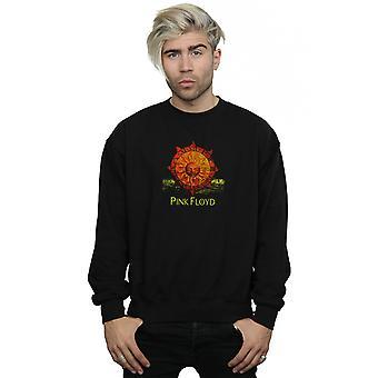 Pink Floyd Men's Brockum 94 Sweatshirt