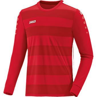 James Jersey Celtic 2.0 long sleeve