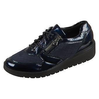Waldläufer Hflorenz 711H01301878 universal all year women shoes