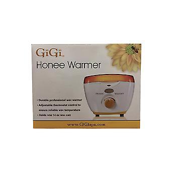 GiGi Honey Warmer 14 OZ
